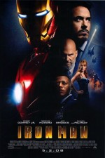 Watch Iron Man 2008 Megavideo Movie Online