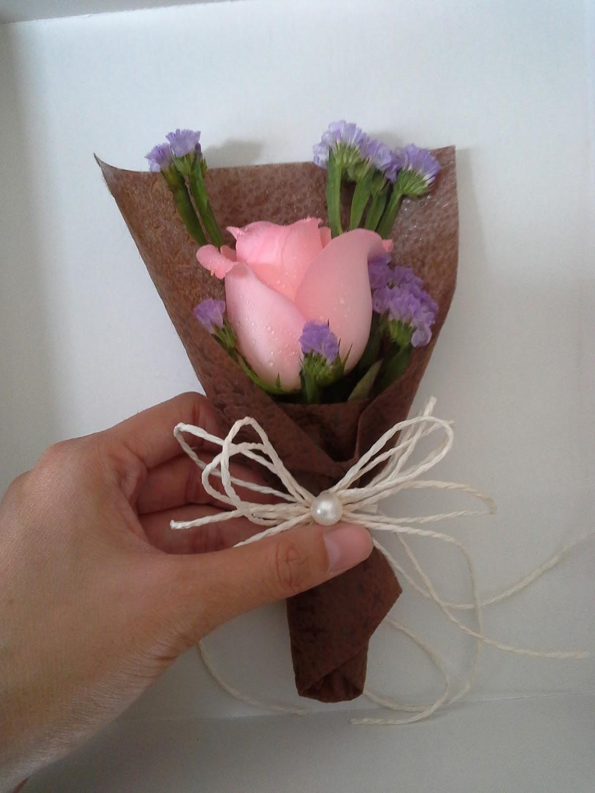 Ipoh Florist Yen Floral053120394 47lebuh Lapangan Siber 1bandar