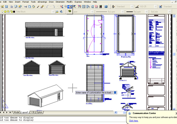 autocad 2010 keygen xforce rarity