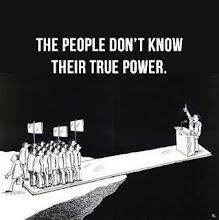kuasa rakyat
