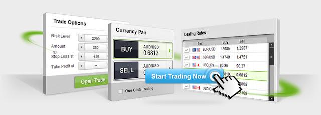 etoro openbook, social trading