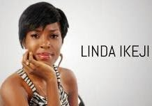 Linda Ikeji Gossips