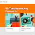 Google Play Music Adds Songza Radio Stations