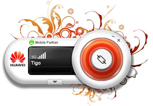 Mobile Partner 23.002.08.03.45 Indian