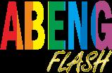 Abeng Flash