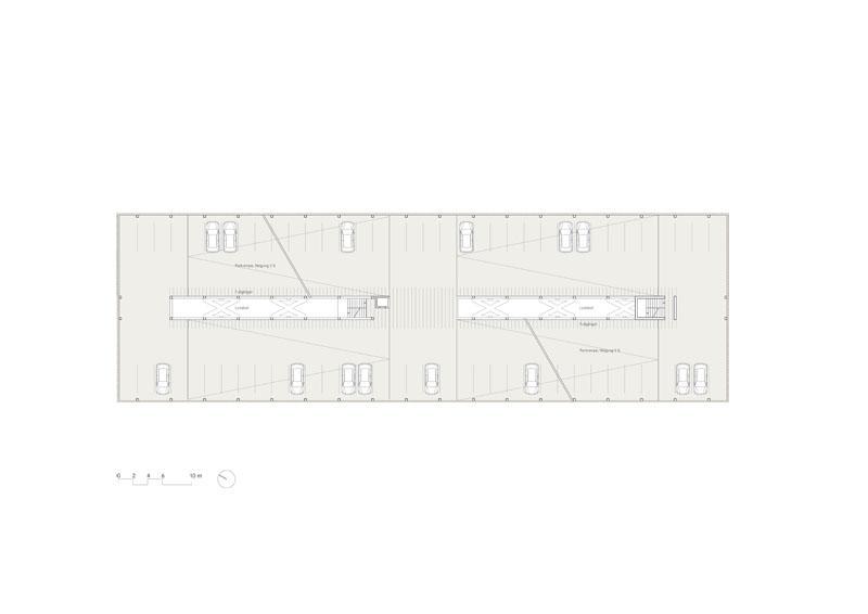 a f a s i a gramazio kohler birk und heilmeyer architekten. Black Bedroom Furniture Sets. Home Design Ideas