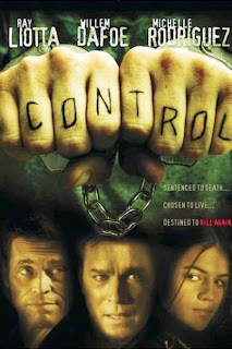 Watch Control (2004) movie free online