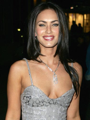 Sexiest Women Pictures 2012