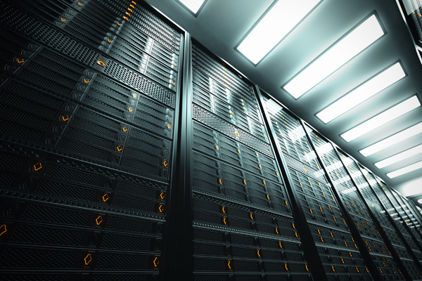 Busting The Myth Behind 'Unlimited' Web Hosting