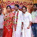 Amala Paul Al Vijay wedding Photos gallery-mini-thumb-11