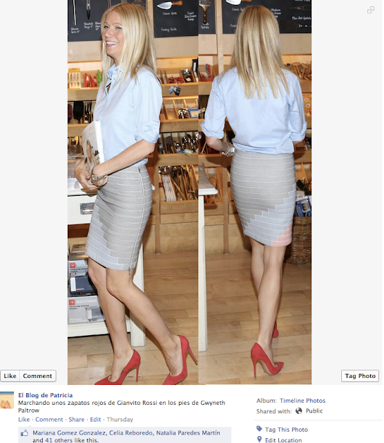 Gwyneth+paltrow+elblogdepatricia+gianvito+rossi+chaussure+scarpe+calzature+shoes+zapatos+calzado