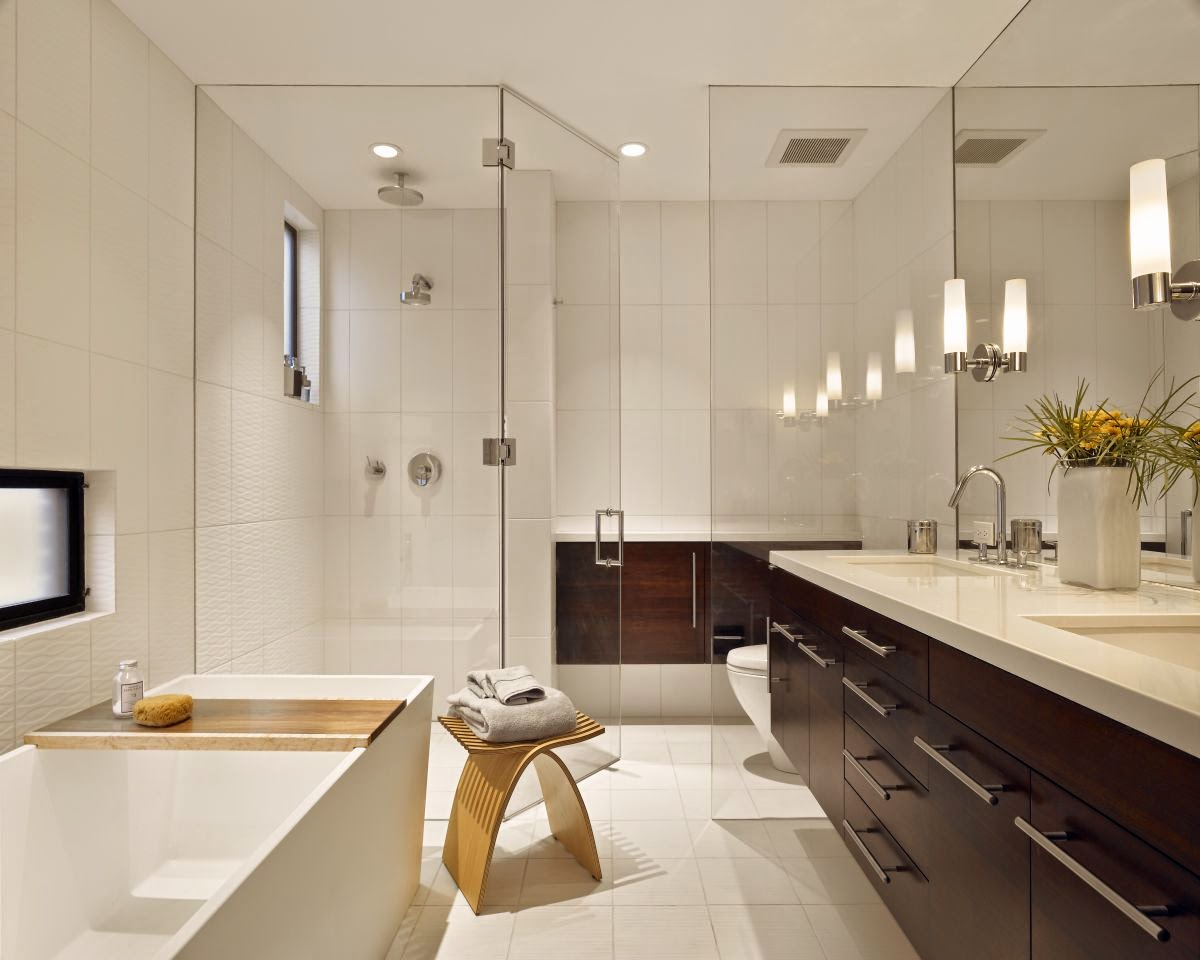 Bathroom Ideas Decor in 2015
