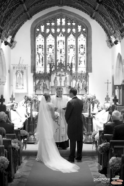 redruth wedding photographer