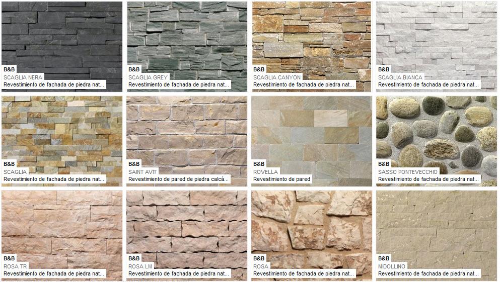 625 189 469 rehabilitaci n de fachadas ventiladas alicante - Materiales para fachadas de casas ...