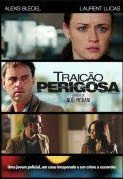 Traição Perigosa (The Kate Logan Affair) - 2010