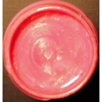 http://www.colourarte.com/silks-acrylic-glaze/slk-116-pink-grapefruit.html