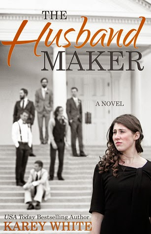 http://www.whatsbeyondforks.com/2014/07/tour-review-of-husband-maker-by-karey.html