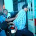 """""""Todos que me roubar eu mato, todos!"""", diz homem preso acusado de assassinatos em Bacabal e São Luís Gonzaga do Maranhão"""