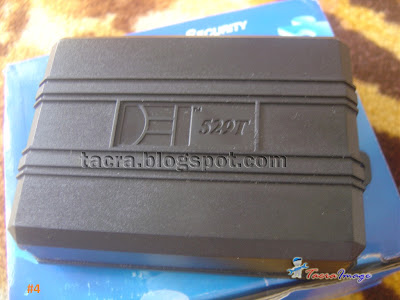 schematic diagram of conventional fire alarm system images diagram alarm kereta fire alarm wiring diagram access wiring diagram