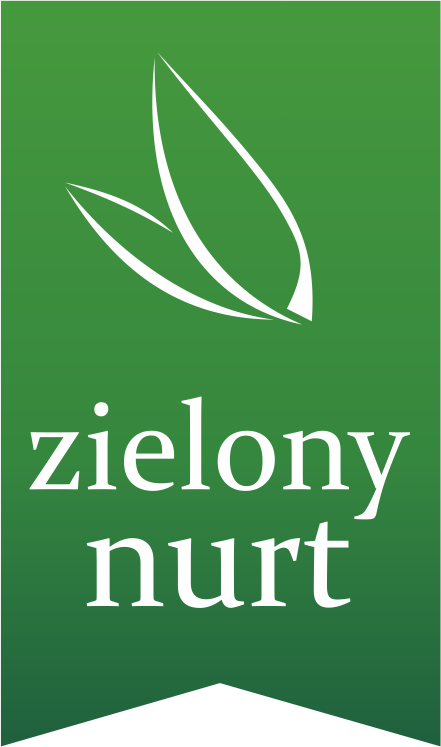 http://myszkagotuje.blogspot.com/search/label/zielony?max-results=10
