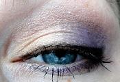 http://simplyawoman86.blogspot.co.uk/2014/11/balm-jovi-make-up-3-gold-purple.html