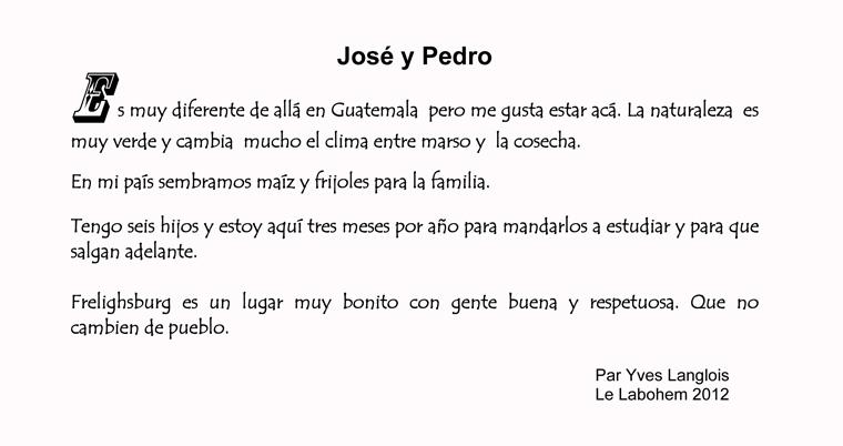 YL021 Jose y Pedro H72