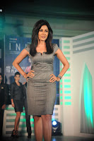 Chitrangada, Singh, Promoting, Movie, Inkaar, Power, Play, Collection,