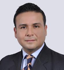 Socio Director