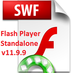 How to open swf files within windows xp win7 vista win8 How to start flash player