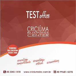 Test Office