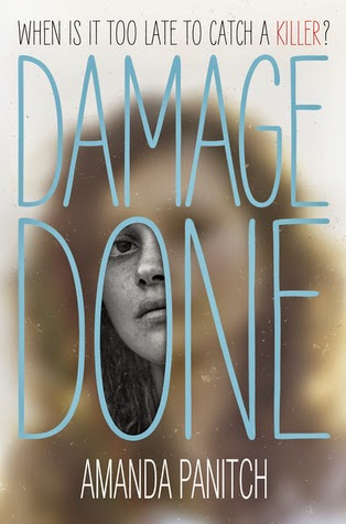 https://www.goodreads.com/book/show/19542831-damage-done?ac=1