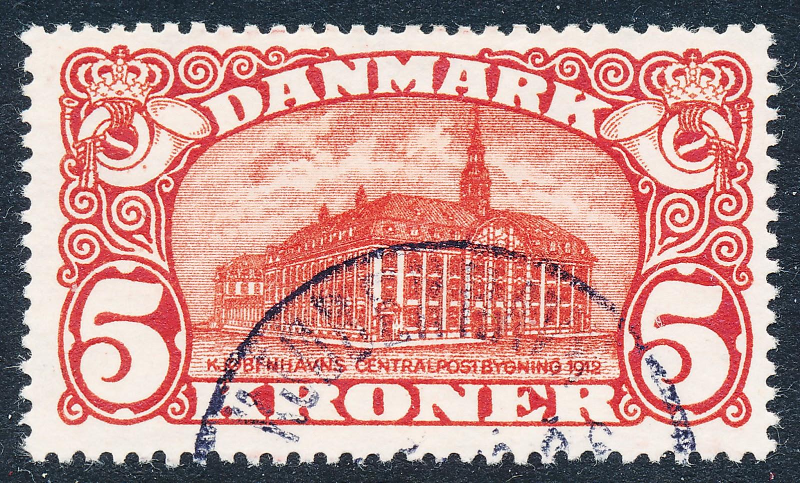 nzpo stamp wikipedia stamps wiki office demonitisation demonetization post postage