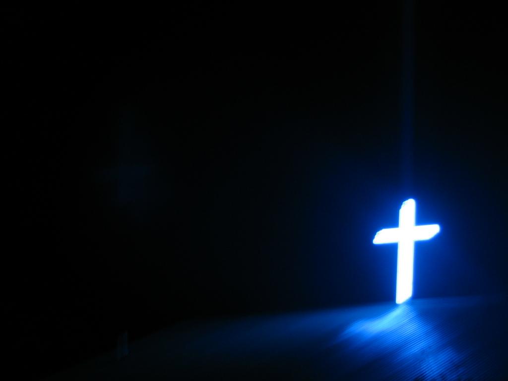 http://4.bp.blogspot.com/-11GHCr3jaqw/UE-N25AHA7I/AAAAAAAAAzg/64IPOojuvqw/s1600/cross.jpg