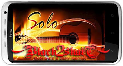 Guitar Solo FULL v1.52.apk