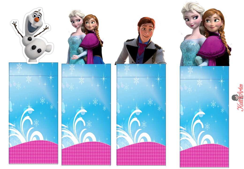Frozen Olaf Invitations was best invitation layout