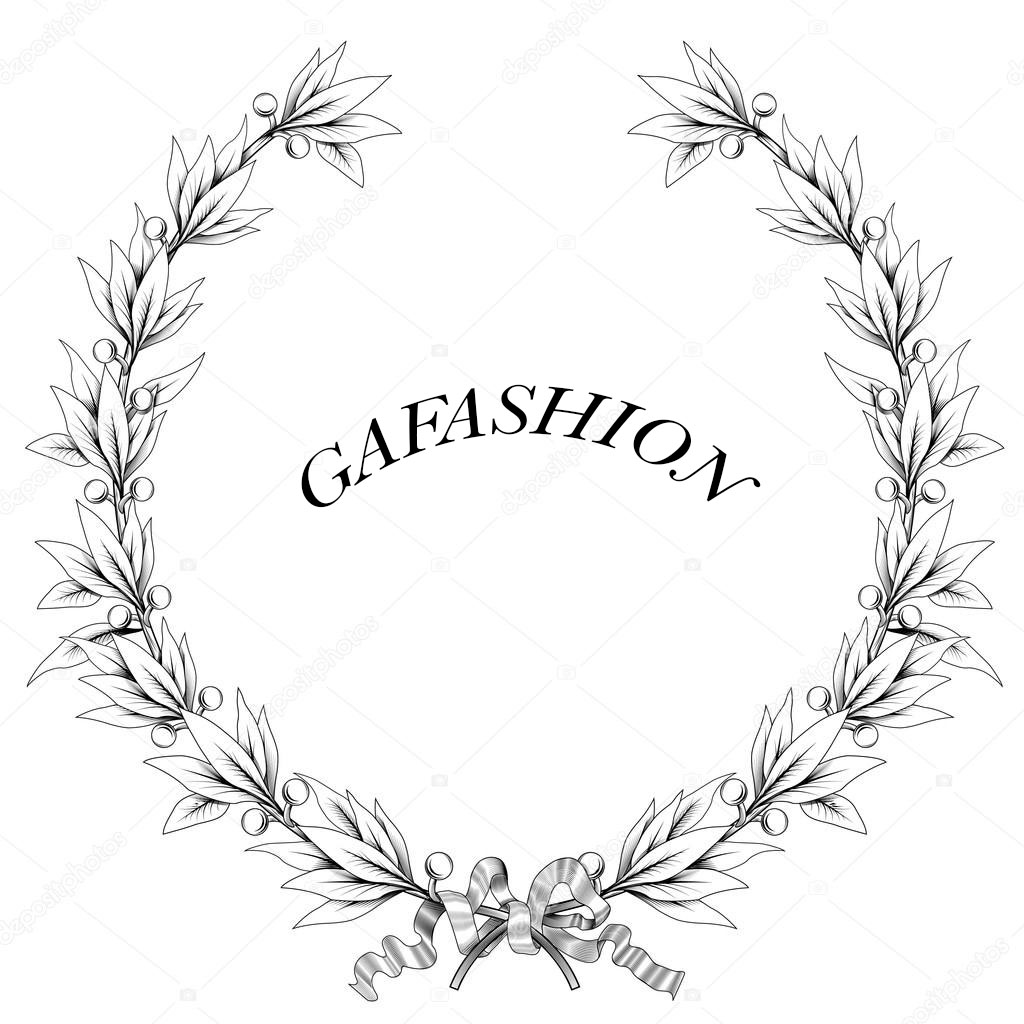 GAFASHION