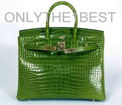 wear , lifestyle accessories, perfumery