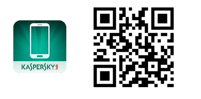 Download Kaspersky Mobile Security 9.10 APK