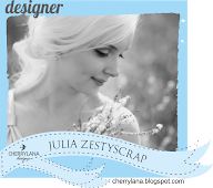 Julia Zestyscrap