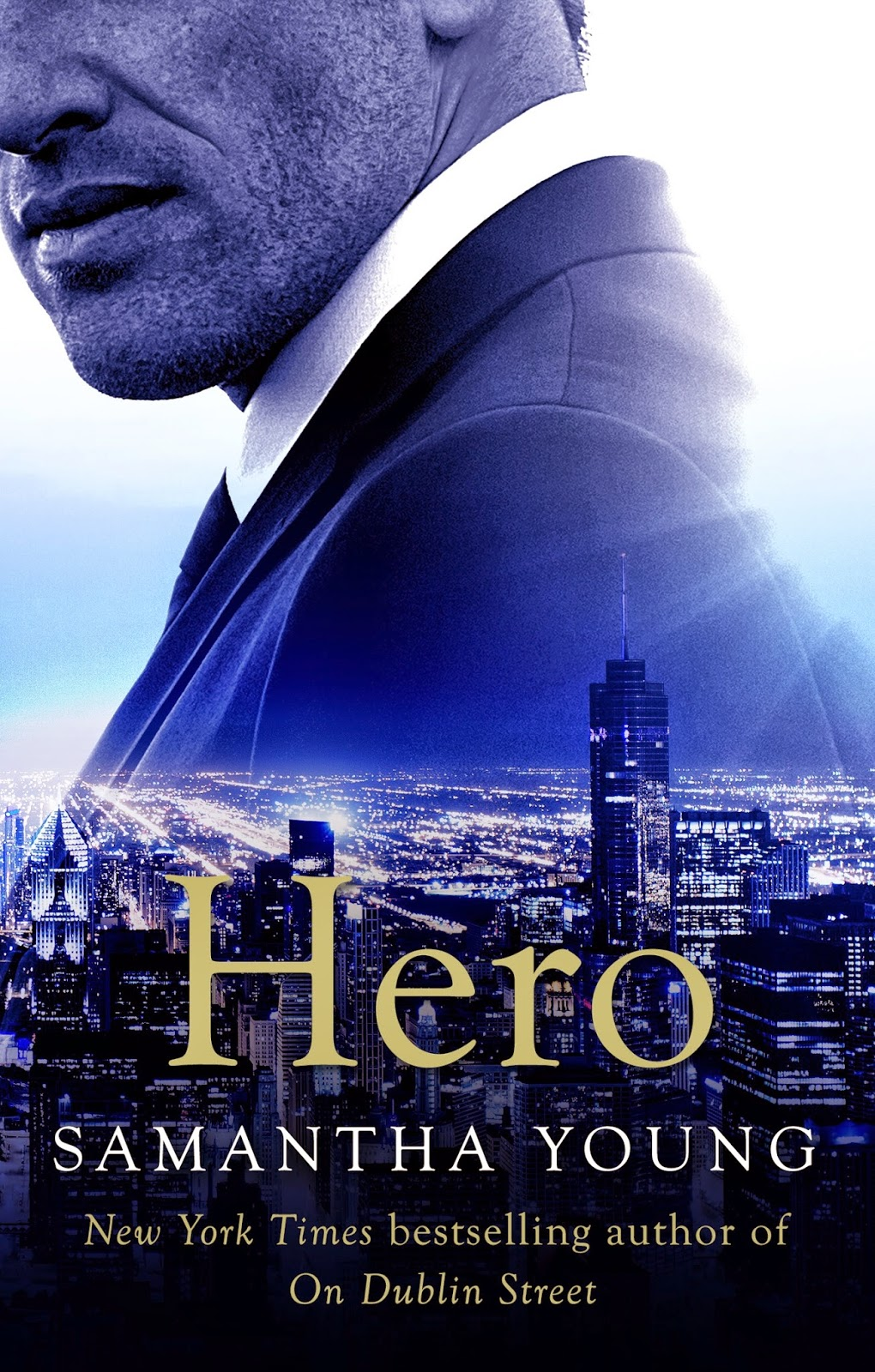 https://www.goodreads.com/book/show/23516852-hero
