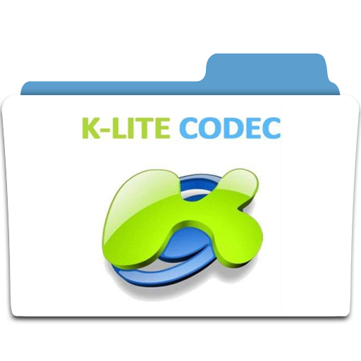 K-Lite Codec