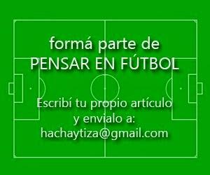 Si te gusta el fútbol: