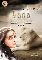 http://lenasbuecherwelt.blogspot.de/2014/06/rezension-annie-jdean-lana.html