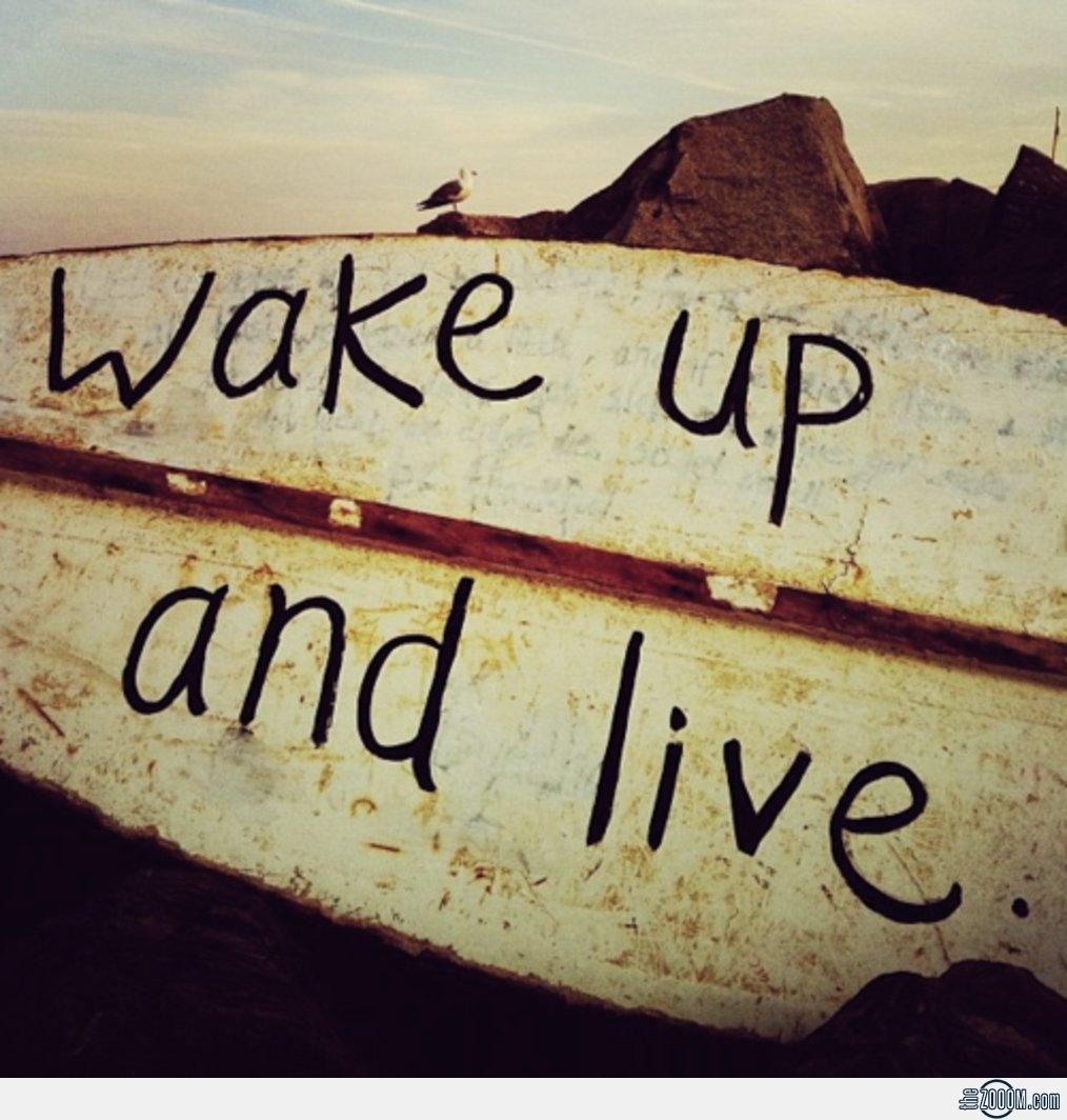Erken Kalkmak İçin 25 Neden