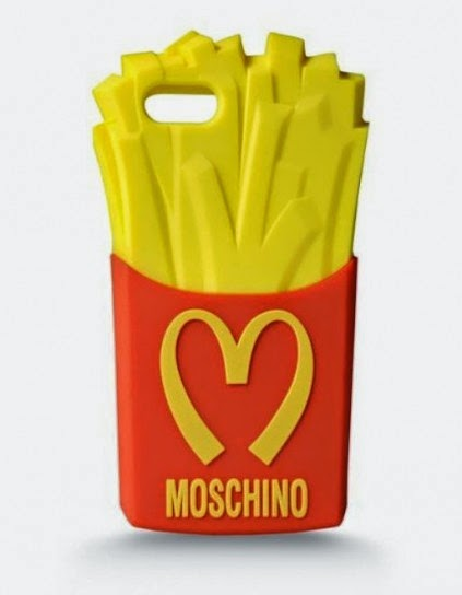 cover iphone cover moschino cover 2015 fashion blog italiani fashion blogger italiane fashion blog italia blog di moda italiani blogger italiane mariafelicia magno mariafelicia magno fashion blogger colorblock by felym cover moschino specchio barbie cover moschino a forma di gelato cover moschino ranocchio