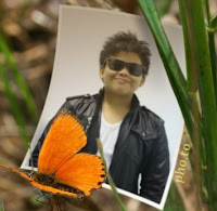 biodata personil coboy junior kiki