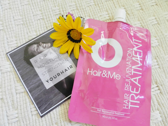 http://www.ellenrozalia.com/2015/08/hair-me-rejuvenation-treatment-review.html