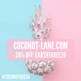 coconut-lane