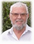 John Frøslev