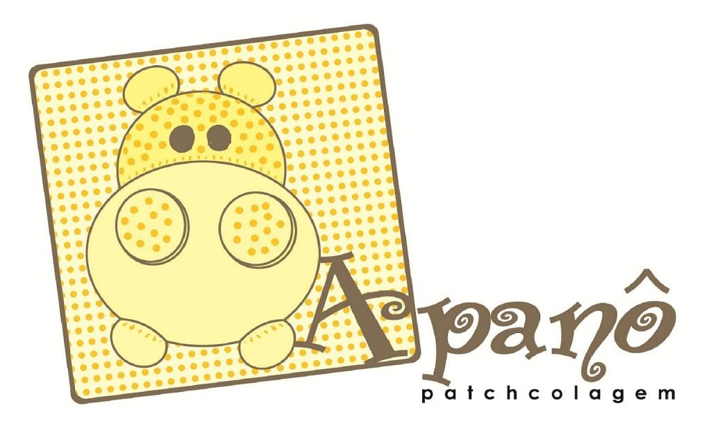 Apanô Patch